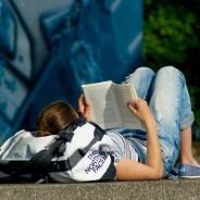 Les jeunes ne lisent plus !