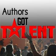 Talent et Réussite