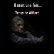 Parlons de Venus